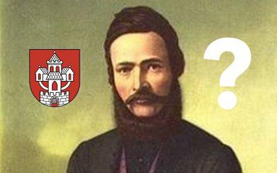 Sme Sereďania alebo Seredčania? Ktorá možnosť je gramaticky správna?