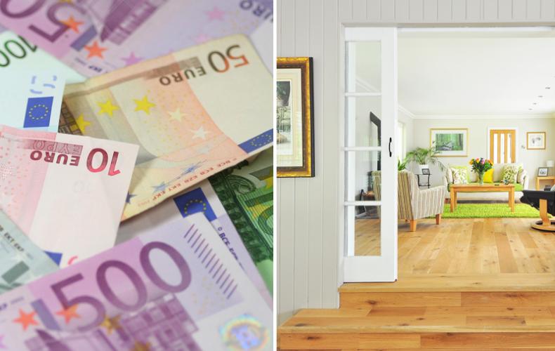 Chcete kupovať nehnuteľnosť v Seredi? Podmienky sa budú sprísňovať