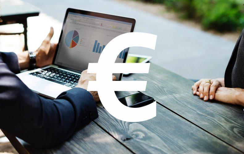 Poznáme platy v Galantskom okrese. Ktoré pozície sú najlepšie finančne ohodnotené?