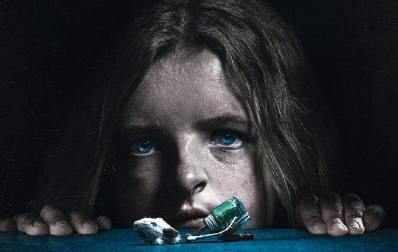 Ktoré filmy môžete vidieť tento týždeň v kine Nova? 18.7. – 22.7.