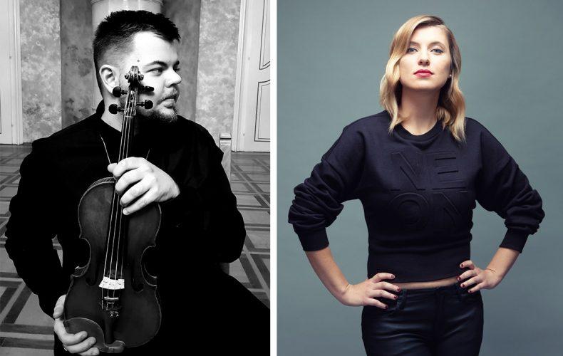 VATA fest bude unikátny aj hudobnými koncertmi. Bratia Danišovci, Mirka Miškechová a mnohí ďalší. Na koho sa ešte môžete tešiť?