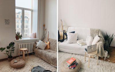Toto je 10 bytov, ktoré môžu byť vaše. Pôjdu ceny nehnuteľností v Seredi ešte vyššie?