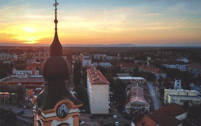ANKETA: Aký čas by si zvolili Seredčania?