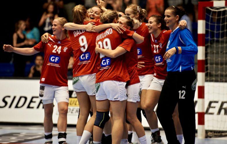 HK Slávia Sereď vyhrala ďalší zápas a je na 3. mieste v prvej lige. Tento krát si to odniesli Nesvady