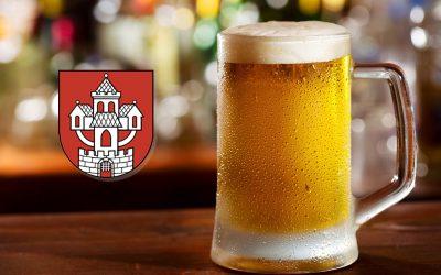 Milovníci piva zbystrite pozornosť. Dnes sa koná ochutnávka domácich pív v Seredi