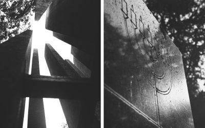Pamätník umučených symbolizuje najtemnejšiu dobu v našej histórii. Čo nám má pripomínať a kto ho navrhol?