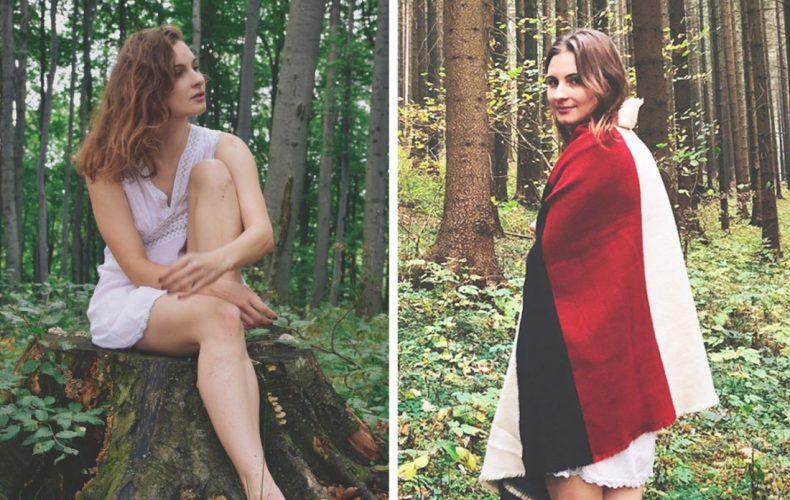 Ambiciózna Martina Koniariková z Paty vydáva svoju prvú pieseň. Presvedčí vás, že talent naozaj má?