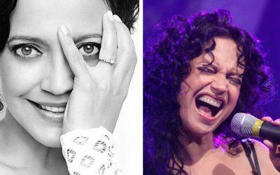 Súťažte o 2 lístky na nezabudnuteľný koncert Lucie Bílej v Seredi