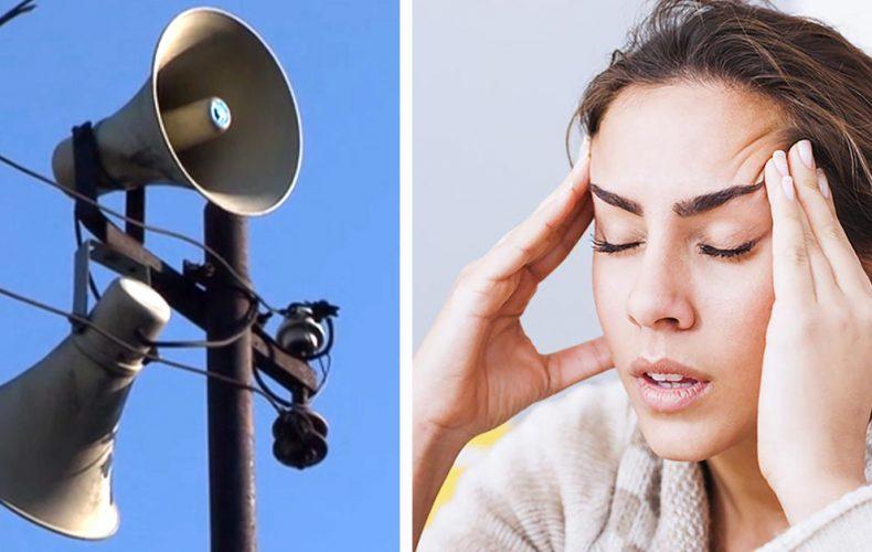 ANKETA: Zrušili by Seredčania mestský rozhlas?