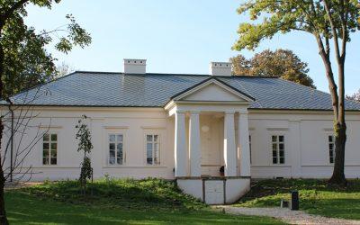 Poznáte múzeá vokolí Serede? Prinášame vám výber tých najzaujímavejších, ktoré musíte navštíviť