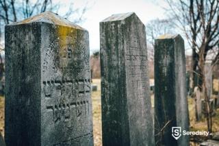Pravidlá pre datovania židovský muž