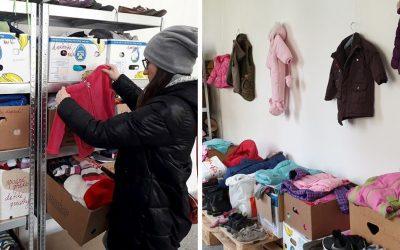 V Trnave funguje unikátny detský ekošatník, ktorý môžu zdarma využiť aj Seredčania