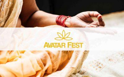 Obľúbený Avatar Fest premení Sereď na duchovné centrum Slovenska