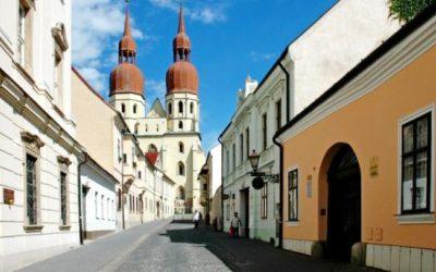 V sobotu môžete zadarmo navštíviť všetky múzeá a galérie na Slovensku. Pozývame vás na Noc múzeí a galérií 2019