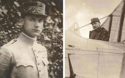 V sobotu uplynie 100 rokov od smrti najväčšieho Slováka, ktorý bol zakladateľom Československa