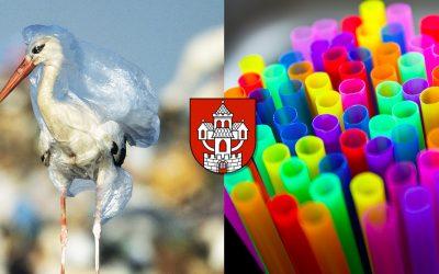Jednorazovým plastovým výrobkom v Kauflande nadobro odzvonilo. Akú alternatívu vám ponúkne seredský Kaufland namiesto plastového riadu?