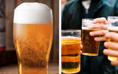 Podujatie pre všetkých milovníkov piva. Druhý ročník Pivnej špacírky v Seredi sa bude konať už tento mesiac