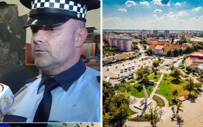 Mestská polícia v Seredi chystá častejšie kontrolovanie otváracích hodín. Niektoré podniky to už prehnali