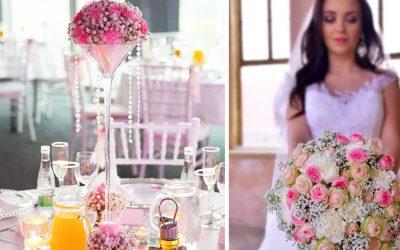 Svadba snov 2019. Svadobná výstava v Seredi, ktorá vám pomôže zorganizovať tú najkrajšiu svadbu