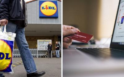 Obchodný reťazec Lidl spúšťa na Slovensku e-shop. Využijú možnosť online nákupu aj Seredčania?
