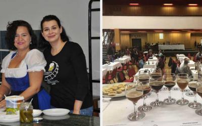 Domovaričská pivománia v Seredi bude zážitkom pre všetkých milovníkov zlatého moku