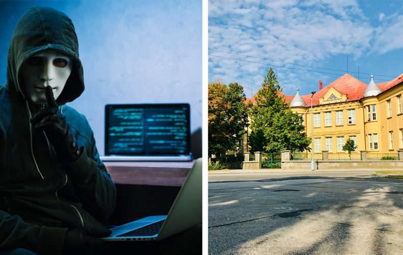 Týždeň vedy a techniky v Seredi. Čo všetko pripravili seredskí gymnazisti?