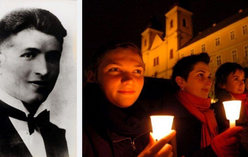 Popravy a deportácie do koncentračných táborov. Viete, prečo je 17. november Medzinárodným dňom študentstva?