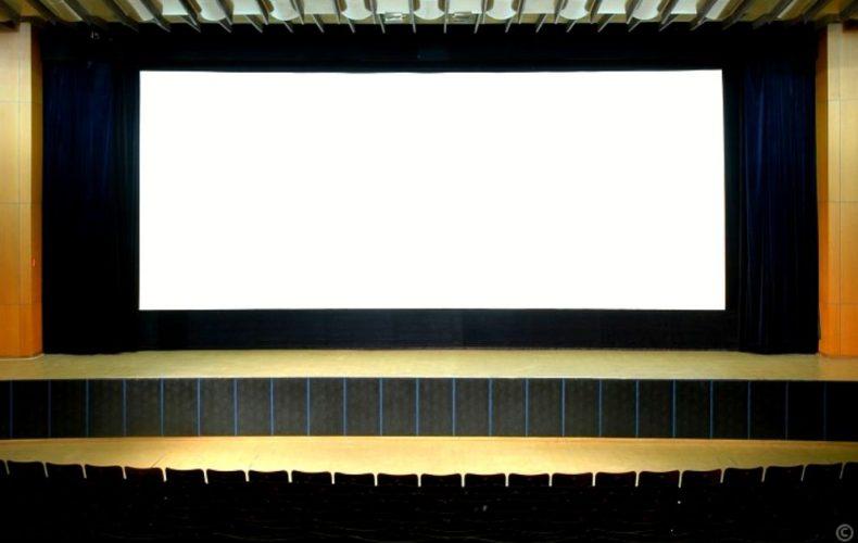 Naše Kino Nova sa stalo najekologickejším a ekonomicky najefektívnejším kinom na Slovensku