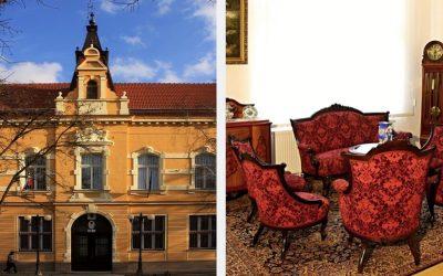 Naše okresné múzeum slávi 50 rokov činnosti. Prečo sa oplatí navštíviť?
