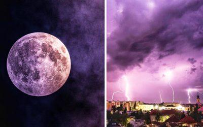 Dokonalé fotky. Seredčan Michal Dinga vytvára jedinečné fotografie svetovej kvality priamo v našom meste