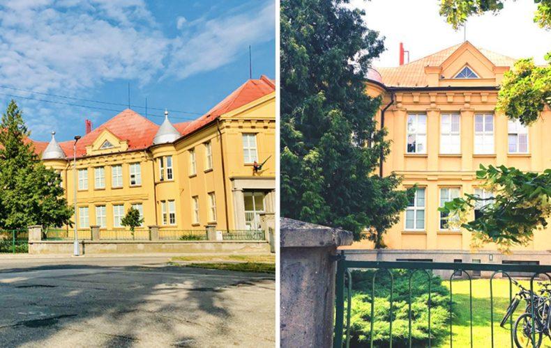Fantastické! Gymnázium Vojtecha Mihálika v Seredi patrí medzi štyri najlepšie gymnáziá v Trnavskom samosprávnom kraji