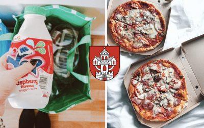 KVÍZ: Vedia Seredčania kam sa vyhadzuje krabica od pizze či obaly od vajec? Otestujte v kvíze vaše znalosti o separovaní