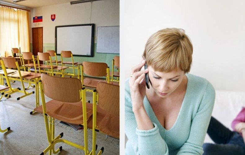 Potrebujete ostať sdeťmi doma? Sociálna poisťovňa zjednodušila systém OČR aPN