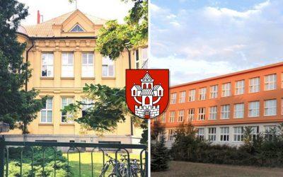 Kvôli koronavírusu sa v Seredi zatvárajú už aj základné a materské školy