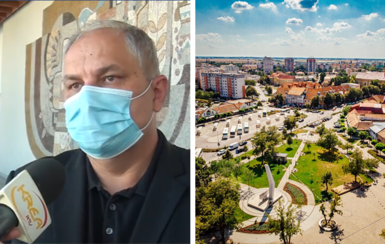 Kým mnohé mestá zriaďujú transparentné účty, Sereď by mala straty v dôsledku koronakrízy vykryť z vlastných zdrojov