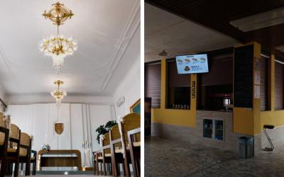 Čo všetko sa za posledný rok v Seredi zmenilo? Prečítajte si zoznam investičných akcií mesta za rok 2019