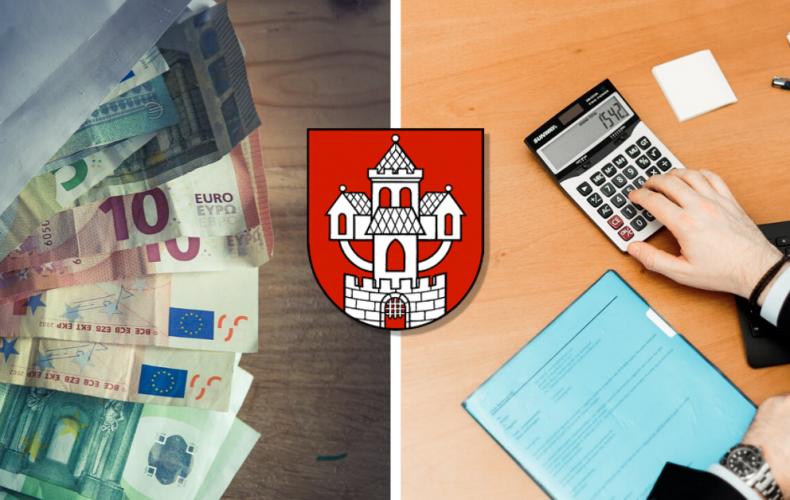 Od 1. júla 2020 sa bude na Slovensku zvyšovať suma životného minima. Spolu s ňou porastú aj viaceré štátne príspevky a dávky