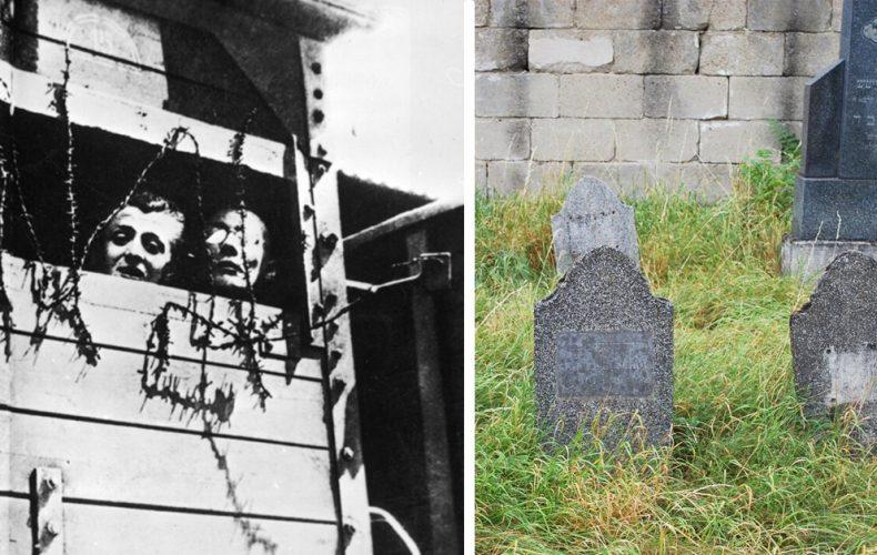 23. september je čiernym dňom v seredskej histórii. Kvôli tomuto mužovi prišlo v mukách o život niekoľko ľudí