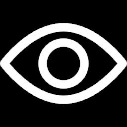 view-icon