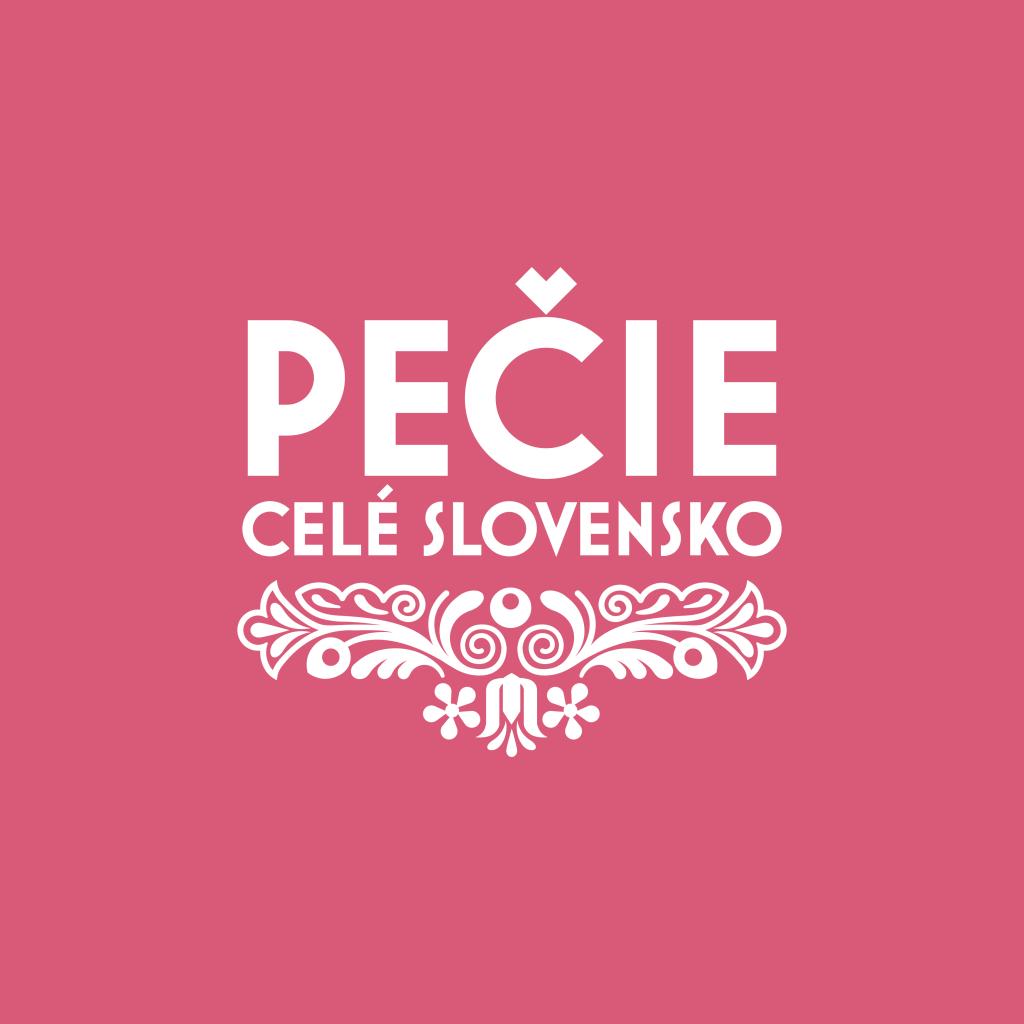 Rady pečiete? Je tu jedinečná šanca aj pre Seredčanky stať sa najlepšou  amatérskou cukrárkou na Slovensku - Seredsity.sk
