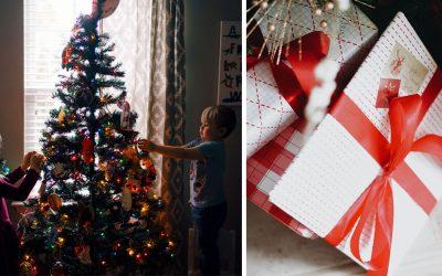 Zapojte sa do vianočnej zbierky Darujme úsmev. Vyčarujete tak deťom v núdzi krajšie Vianoce