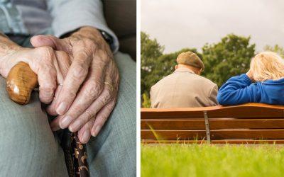Mení sa nárok na odchod do dôchodku. Už o tom nebude rozhodovať len stanovený vek