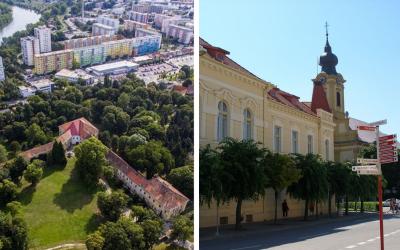 To NAJ z mesta Sereď za rok 2020. Viete, koľko sa narodilo detí alebo ktorá ulica je najobývanejšia?