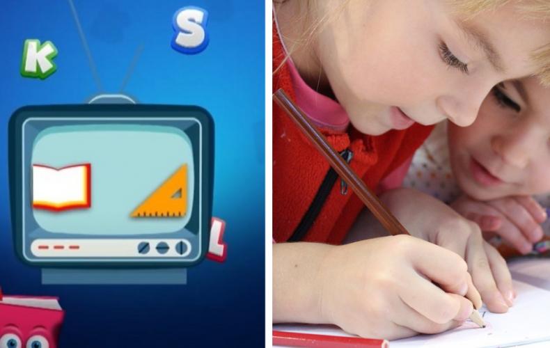 RTVS prináša pomôcku pre žiakov a školy. Reláciou Školský klub chce podporiť vzdelávanie