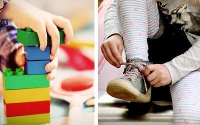 Rodičia budú mať od tohto roka menšie výdavky za školské poplatky. Poslanci schválili viacero zmien