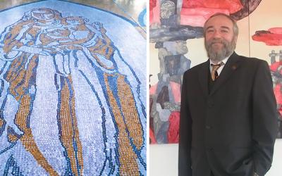 V Guinessovej knihe rekordov nájdete aj meno akademického maliara zo Serede. Marián Prešnajder bol autorom unikátnych diel