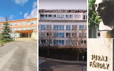 Rodičia, pozrite si prehľad zápisov prvákov do základných škôl v Seredi. V týchto dňoch už prebieha elektronické prihlasovanie