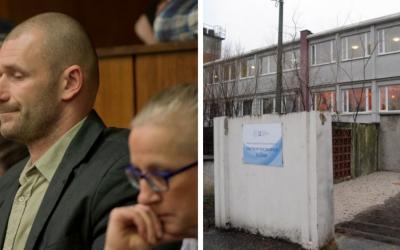 Kuchár z resocializačného zariadenia Čistý deň ide do väzenia. Trest potvrdil Krajský súd v Trnave
