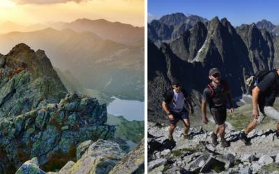 Na Slovensku schválili Turistický semafor. Zobrazuje turistickú návštevnosť až 230 lokalít
