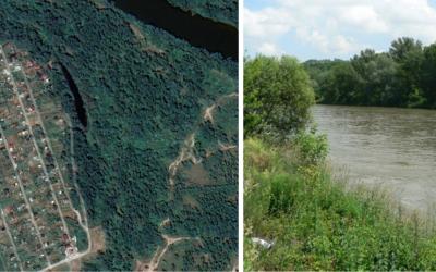 V Seredi vzniklo nové občianske združenie so vzťahom k prírode. Plánuje zrevitalizovať Porondu aj Kačičáreň